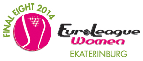 euroleague2014eight