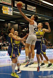 Photo: FibaEurope.com